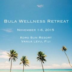 Wellness Retreat