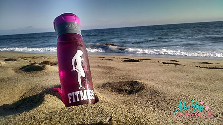 my fitmiss workout style