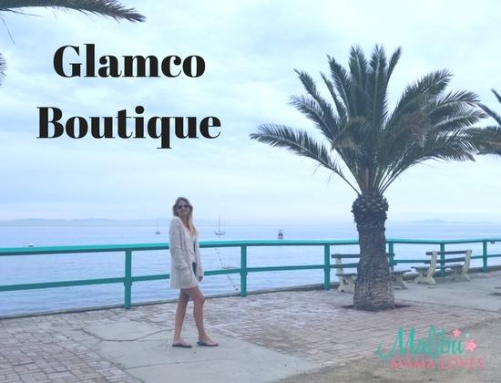 Glamco Boutique