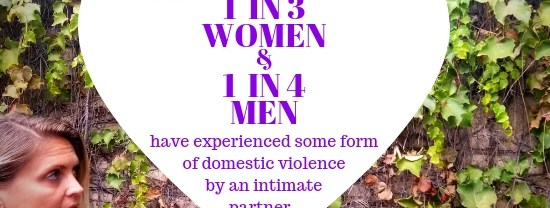 October is Domestic Violence Awareness Month – Do You Know Why & How You Can Help?