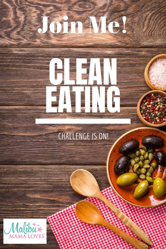 Conscious Living: What is in my Arbonne 28 Day Clean Eating Challenge Box?