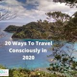 20 Ways To Travel Consciously in 2020