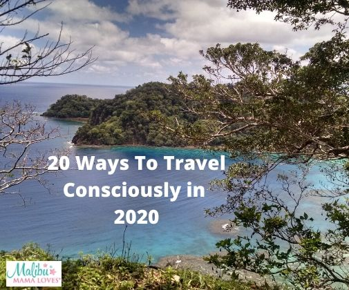 ways-to-travel-consciously