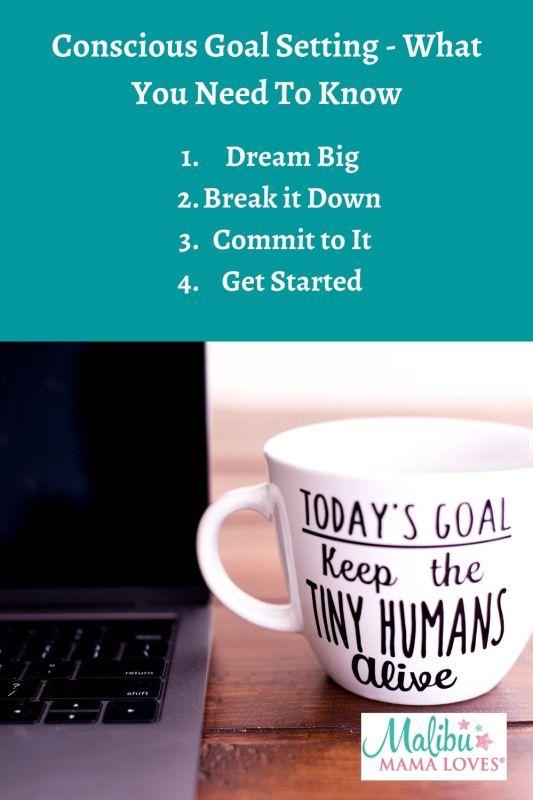conscious-goal-setting