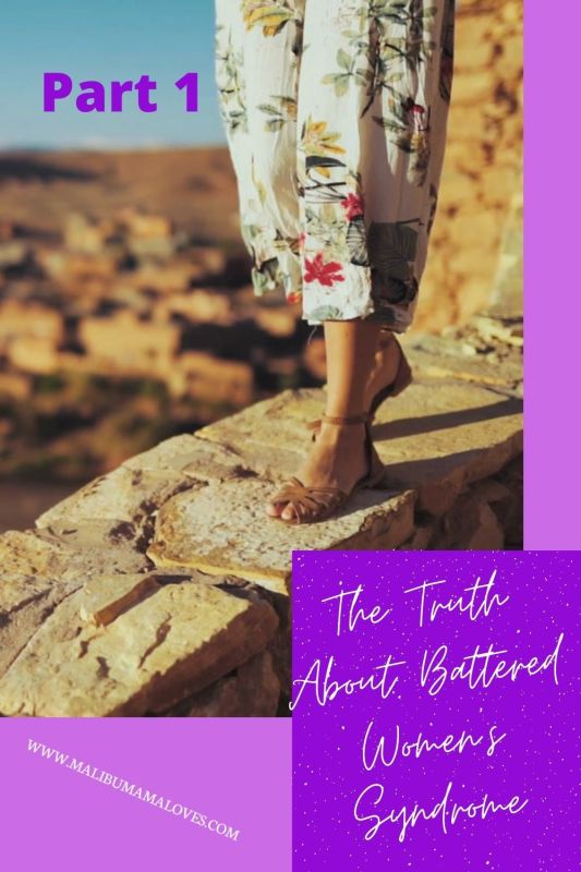 Truth-About-Battered-Womens-Syndrome