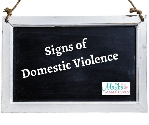 Signs-of-Domestic-Violence