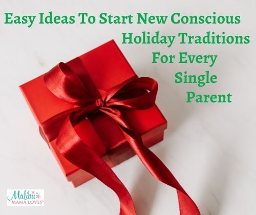 conscious-holiday-traditions