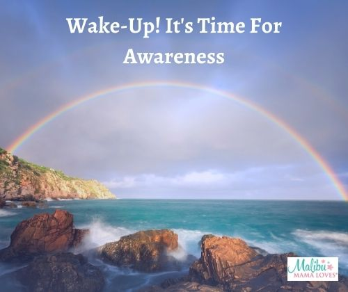 Wake-Up-Awareness