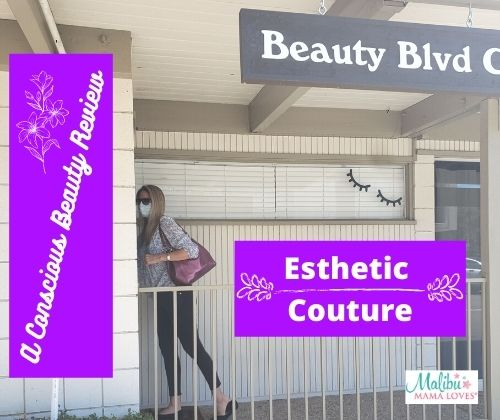 esthetic-couture