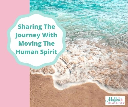 sharing-the-journey