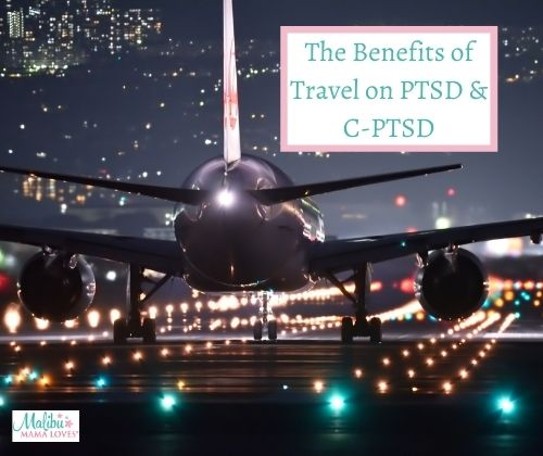 benefits-of-travel-on ptsd