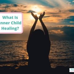What Is Inner Child Healing?