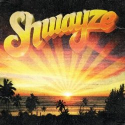 Shwayze – Music Album