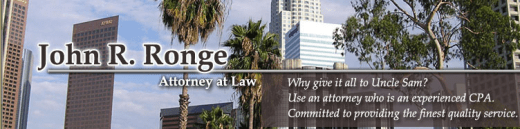 Los-Angeles-Probate-Estate-Planning-Tax-Service-Attorney-Lawyer-Beverly-Hills-West-LA-3-20-2016-1