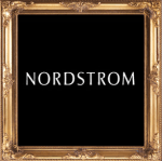 Nordstrom Online Department Store
