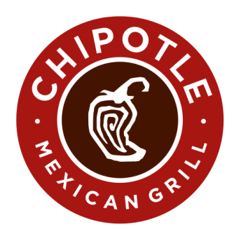 chipotle-mexican-grill-restaurant-malibu-village-shopping-center-store-directory-food-7-17-2016-1