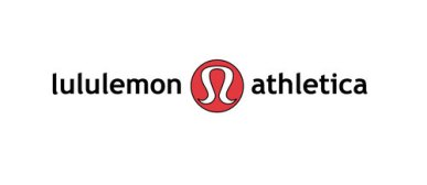 lululemon-athletica-logo-malibu-village-shopping-center-directory-store-athlectic-clothes-7-17-2016-1
