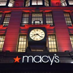Macys Online Department Store
