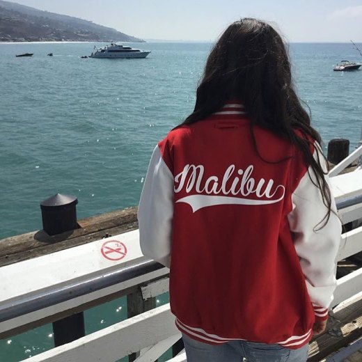 malibu-california-bomber-jacket-ranch-at-the-malibu-pier-clothing-7-19-2016-1