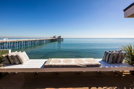 malibu-dream-house-malibu-pier-real-estate-california-beach-front-homes-7-18-2016-4