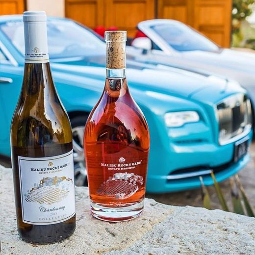 malibu-rocky-oaks-vineyard-wine-westlake-village-rolls-royce-cars-luxury-lifestyle-favorite-things-list-online-magazine-7-20-2016-1