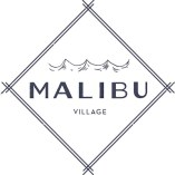 malibu-village-retail-shopping-center-logo-california-7-17-2016-1