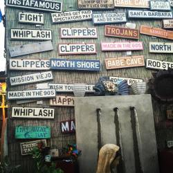 Oasis Imports – Custom Wood Signs, Tons of Fountains, Statuary, Pots, Indoor and Outdoor F ...