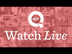 QVC TV Live – Watch & Shop Online