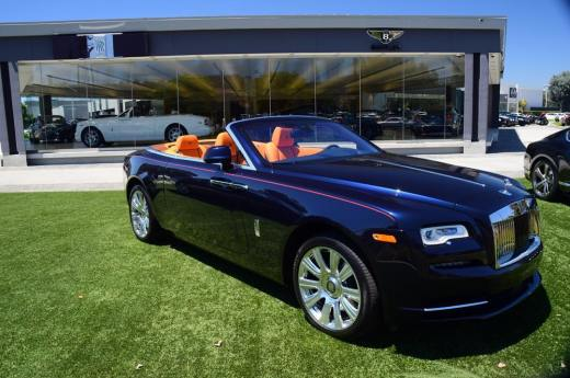 rolls-royce-dawn-westlake-village-rolls-royce-dealership-calabasas-malibu-7-20-2016-1