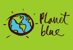 Planet Blue Womens Online Boutique
