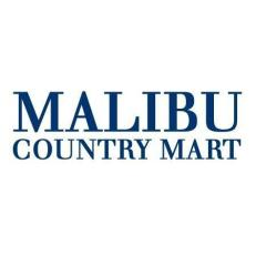 malibu-country-mart-logo-8-3-2016-1