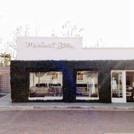malibu-country-mart-store-directory-guide-michael-stars-storefront-8-3-2016-5