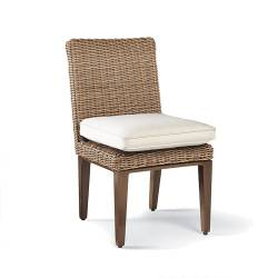 Somerset Dining Side Chairs with Cushions Set of 2