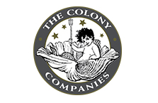 the-malibu-colony-company-logo-8-3-2016-1