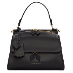 Victoria Beckham Small Full Moon Bag