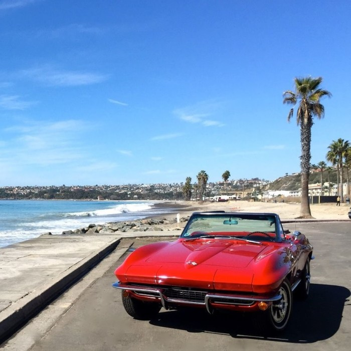 1965-chevrolet-corvette-stingray-convertible-red-classic-sports-car-11-19-2016-2