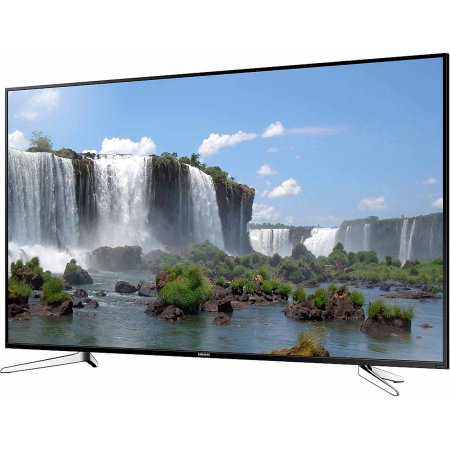 samsung-un75j6300af-75-1080p-led-lcd-tv-16-9-hdtv-1080p-atsc-1920-x-1080-dts-premium-sound-5-1-dts-hd-dolby-ms11-dts-studio-sound-4-11-25-2016-1