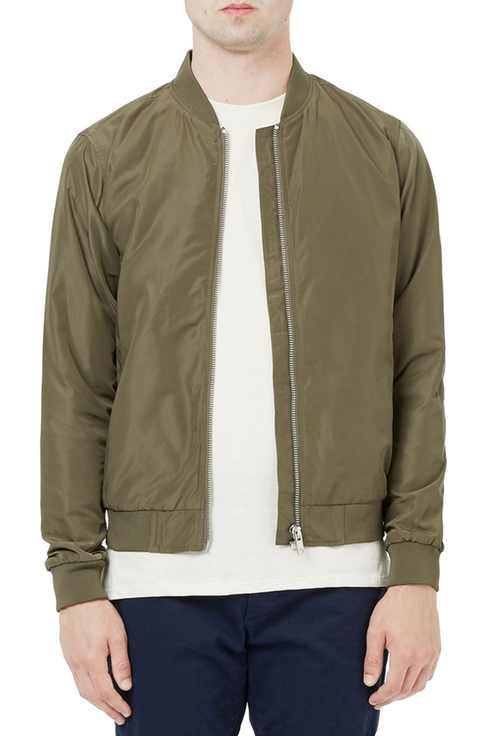 topman-lightweight-mens-bomber-jacket-11-19-2016-1