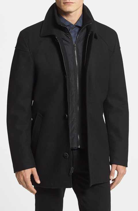 vince-camuto-melton-car-coat-with-removable-bib-11-19-2016-1