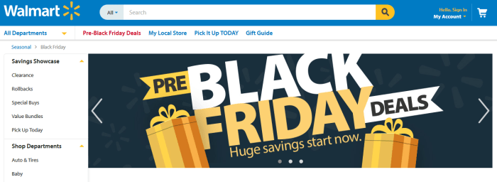 black-friday-walmart-11-18-2016-1