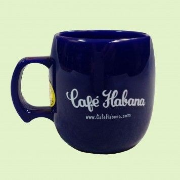 cafe-habana-malibu-restaurant-coffee-mug-11-25-2016-1