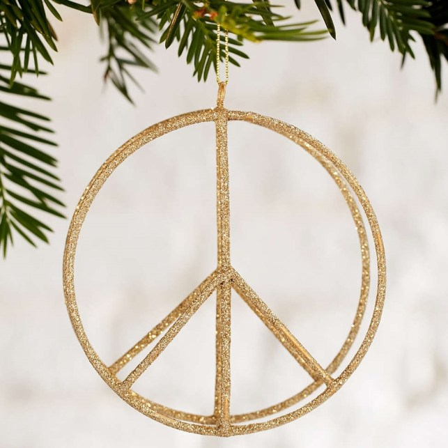 peace-glitter-ornament-holiday-gifts-11-26-2016-1