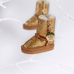 UGG Holiday Gift Guide
