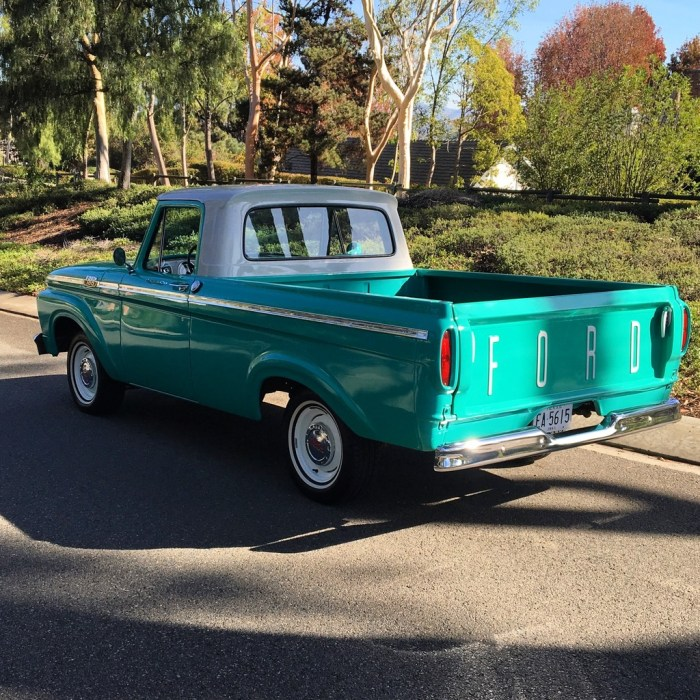 1963-ford-other-pickups-custom-cab-f100-classic-truck-12-30-2016-03