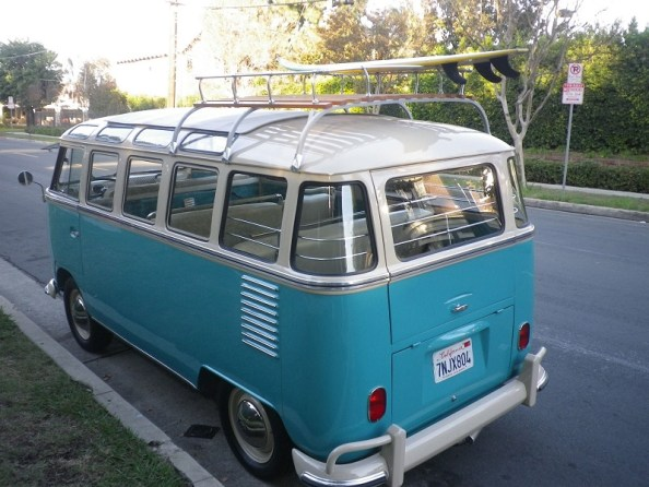 1963-volkswagen-bus-vanagon-deluxe-trim-23-windows-vw-van-12-20-2016-3
