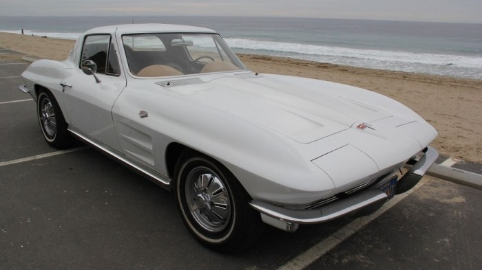 1964-chevrolet-corvette-stingray-12-23-2016-6