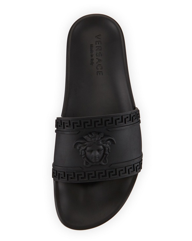 versace-medusa-head-slide-sandal-black-12-6-2016-1