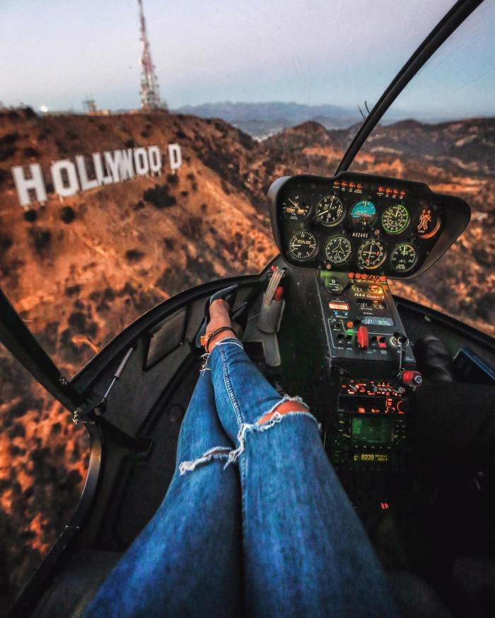 hollywood-sign-top-unique-views-by-pixelville-12-20-2016-1