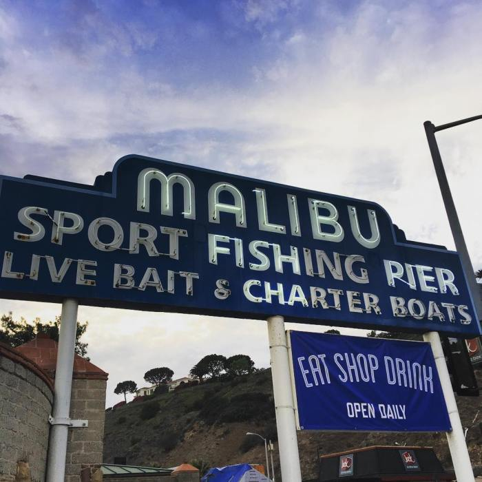 malibu-pier-sign-by-dsp_hector-f-12-1-2016-1