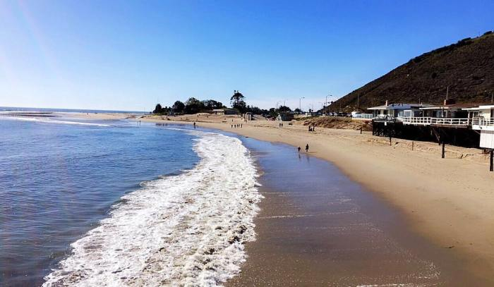 malibu-surfrider-beach-california-top-list-by-emaburnss-12-27-2016-1